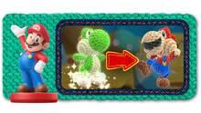 Imagen 76 de Yoshi's Woolly World