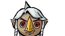 Imagen 122 de The Legend of Zelda: The Wind Waker HD