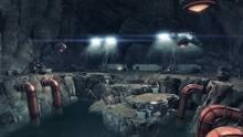 Imagen 138 de Xenoblade Chronicles X