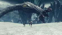 Imagen 139 de Xenoblade Chronicles X