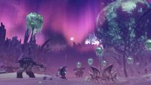 Imagen 144 de Xenoblade Chronicles X