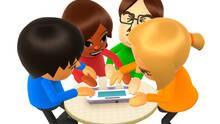 Imagen 73 de Wii Party U