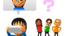 Imagen 75 de Wii Party U