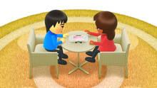 Imagen 77 de Wii Party U