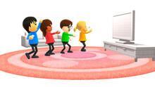 Imagen 79 de Wii Party U
