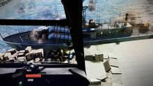 Imagen 27 de Heavy Fire: Shattered Spear PSN
