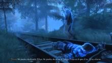 Imagen 27 de The Vanishing of Ethan Carter