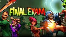 Imagen 5 de Final Exam