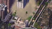 Imagen 5 de Sim City 4 Hora Punta