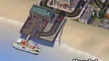 Imagen 3 de Sim City 4 Hora Punta