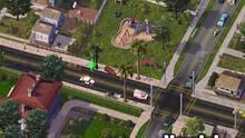 Imagen 1 de Sim City 4 Hora Punta