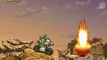 Imagen 1 de Metal Slug 2