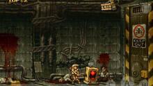 Imagen 2 de Metal Slug 2