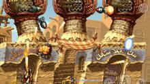 Imagen 3 de Metal Slug 2