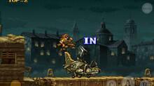 Imagen 4 de Metal Slug 2
