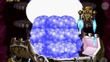 Imagen 5 de Metal Slug 2