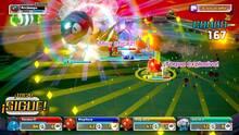 Imagen 15 de Pokémon Rumble U eShop