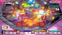 Imagen 16 de Pokémon Rumble U eShop