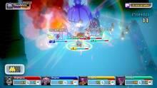 Imagen 17 de Pokémon Rumble U eShop