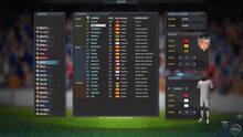 Imagen 22 de FX Fútbol