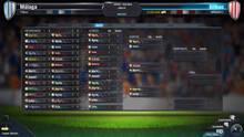 Imagen 25 de FX Fútbol