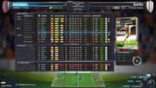 Imagen 26 de FX Fútbol