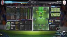 Imagen 27 de FX Fútbol