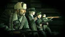 Imagen 3 de Sniper Elite: Nazi Zombie Army