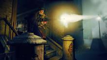 Imagen 6 de Sniper Elite: Nazi Zombie Army