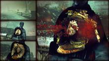 Imagen 7 de Sniper Elite: Nazi Zombie Army