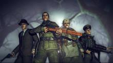Imagen 8 de Sniper Elite: Nazi Zombie Army