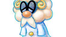 Imagen 28 de Mario & Luigi: Dream Team Bros.