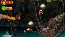 Imagen 4 de Donkey Kong Country Returns 3D