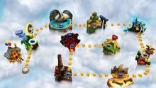 Imagen 5 de Donkey Kong Country Returns 3D