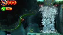 Imagen 6 de Donkey Kong Country Returns 3D