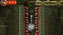 Imagen 7 de Donkey Kong Country Returns 3D