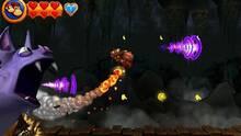 Imagen 8 de Donkey Kong Country Returns 3D