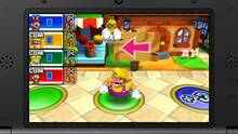 Imagen 12 de Mario and Donkey Kong: Minis on the Move eShop