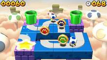 Imagen 16 de Mario and Donkey Kong: Minis on the Move eShop