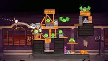 Imagen 2 de Angry Birds Trilogy