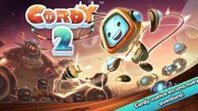 Imagen 5 de Cordy 2