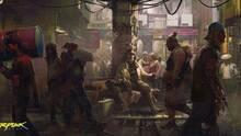 Imagen 64 de Cyberpunk 2077