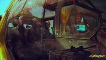 Imagen 65 de Cyberpunk 2077
