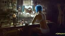 Imagen 67 de Cyberpunk 2077