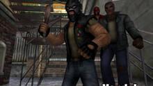 Imagen 7 de Manhunt
