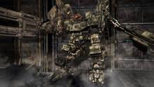 Imagen 57 de Armored Core: Verdict Day