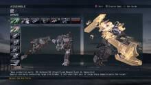 Imagen 58 de Armored Core: Verdict Day