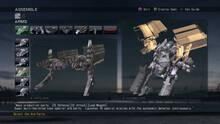Imagen 60 de Armored Core: Verdict Day