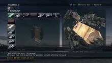 Imagen 61 de Armored Core: Verdict Day