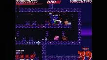 Imagen 6 de Super House of Dead Ninjas